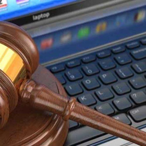 Internet ve Hukuk Sempozyumu