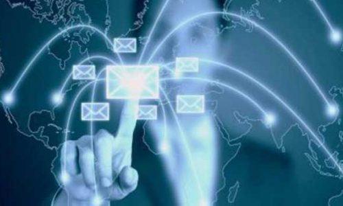 Elektronik Haberleşme Güvenliği Yönetmeliği Resmi