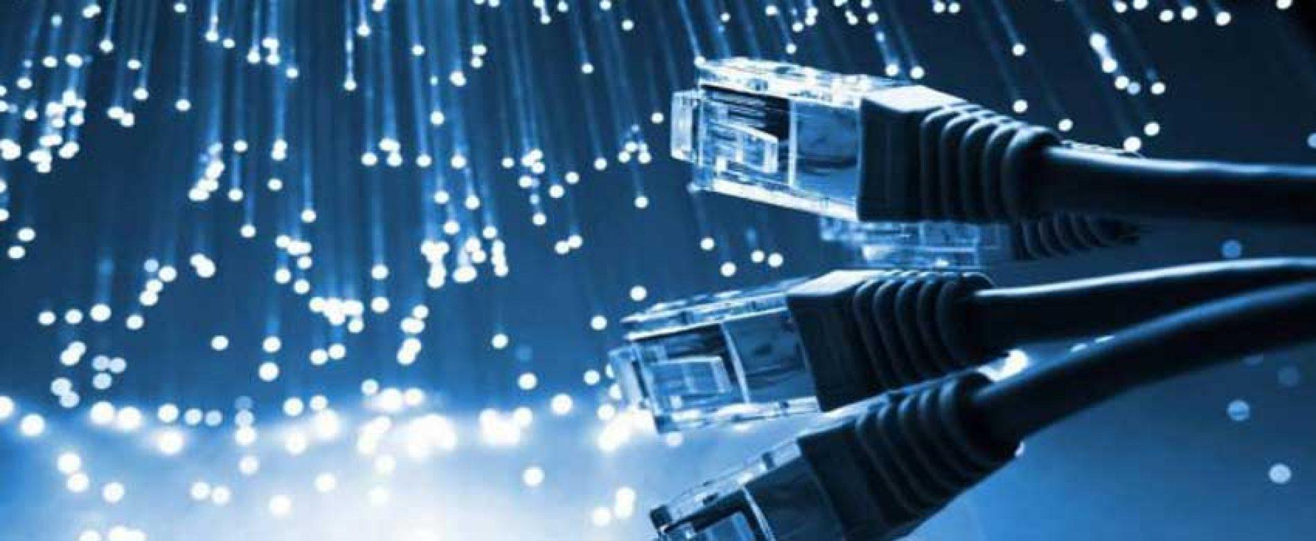 Elektronik Haberleşme Kanunu Tasarısı