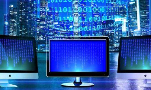 Hukuki Boyutuyla Bilgisayar Programları