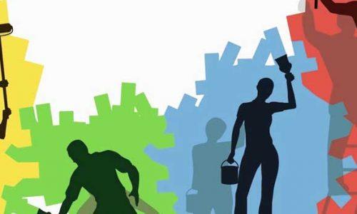 Sektörün büyümesi için işbirliği ve sinerji lazım