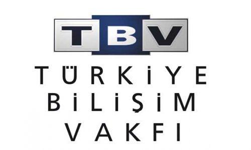 Türkiye Bilişim Vakfı ve STK'lar